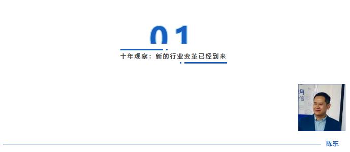 微信截图_20210430102116.png