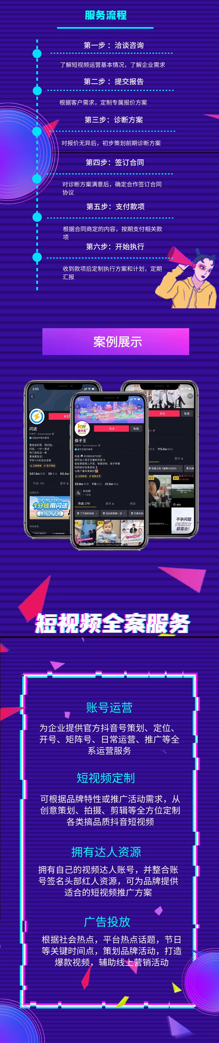 短视频代运营-开放平台推广图(新)_看图王.png